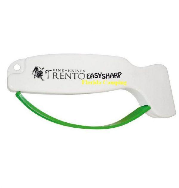 Afilador modelo Easy Sharp marca Trento 2