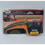 Afilador modelo Edge Pro Pull Thru marca Smith´s