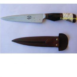 Cuchillo Criollo mod.16 cm