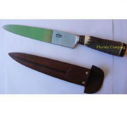 Cuchillo Criollo mod.18 cm