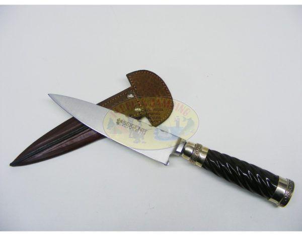 Cuchillo Criollo mod