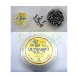 Balines mod.Ultramag cal. 5,5mm marca Skenco