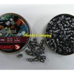 Balines mod.Pro Hunter cal. 5,5mm marca Gamo
