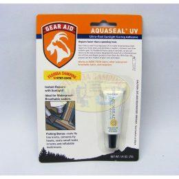 Pegamento mod.Aquaseal UV marca Mcnett