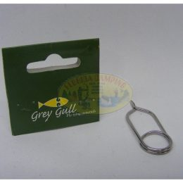 Pinza de Hackle mod.Mediana marca Grey Gull