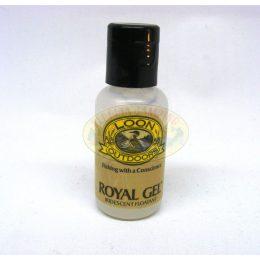 Flotamoscas mod.Royal Gel marca Loon