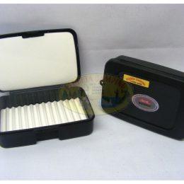 Caja para Moscas mod.BCF1558 marca Waterdog