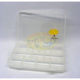Caja Porta-accesorios mod.AJ0411 marca Albatros
