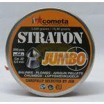 Balines mod.Straton Jumbo cal. 5,5mm marca JSB-Cometa