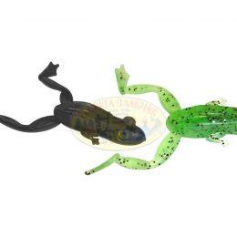 Señuelo mod.Highlander Frog marca Spinit