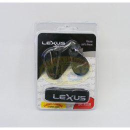 Alicate Cortalíneas mod.DPCAS09B marca Lexus