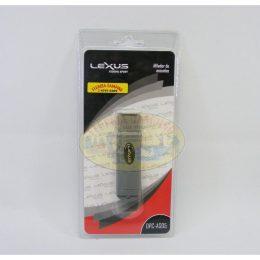 Afilador para Anzuelos mod.DPC-AS05 marca Lexus
