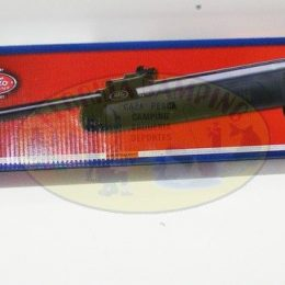 Rifle de aire comprimido marca Crosman mod.Fury NP