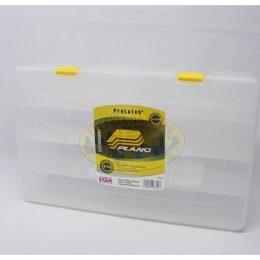 Caja para Accesorios mod.3730 marca Plano
