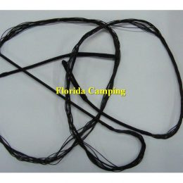 Cuerda para Arco Pro Hunter marca Prana