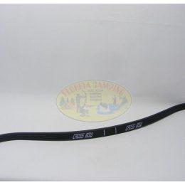 Fleje y Cuerda para Ballesta 150 lbs. marca Surfish