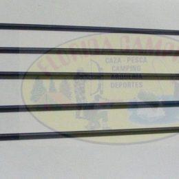 """Flecha de Fibra de Vidrio mod.32"""" marca Surfish"""