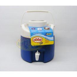 Termo con Canilla 4 litros marca Obba