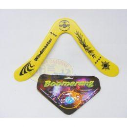 Bumerang mod.Windmaster Pro ABS marca Voodoo