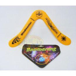Bumerang mod.Windmaster marca Voodoo