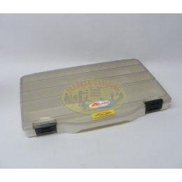 Caja para Accesorios mod.198 marca Panaro