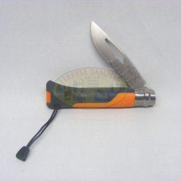 Navaja mod.Couteau Outdoor nº8 marca Opinel