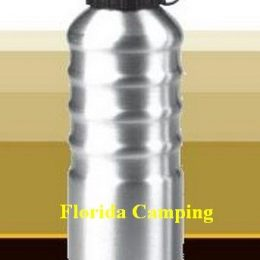 Botella de Aluminio mod.0.5lt marca Waterdog (Copiar)