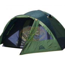 Carpa mod.Hi Camper XR6 marca Doite