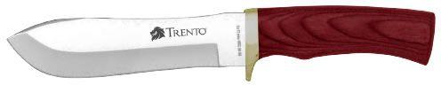 Cuchillo mod.Pro Hunter 32010 marca Trento