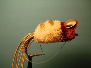 Hula Hopper Bass Bug (6)
