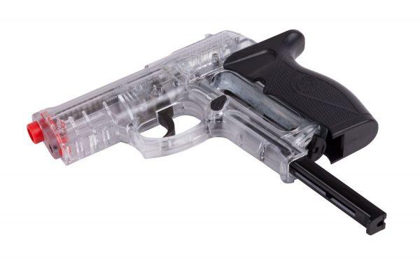 pistola-crosman-c11-airsoft-2