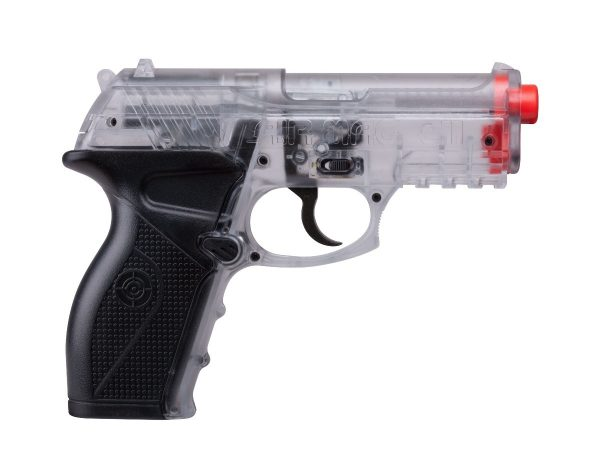 pistola-crosman-c11-airsoft