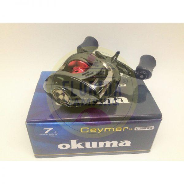 Ceymar-C266WLX-05