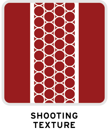 shooting-texture