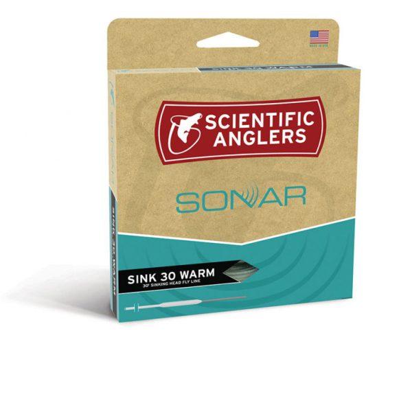 sonar-sink-30-warm-768×768