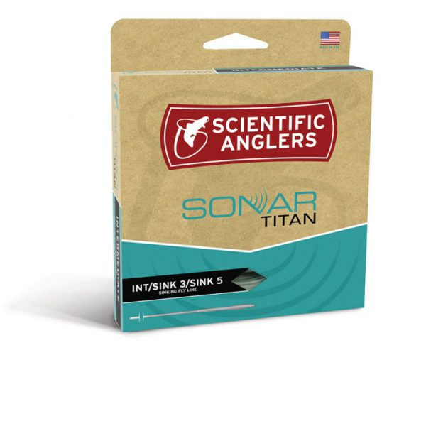 sonar-titan-int-sink3-sink5-768×768