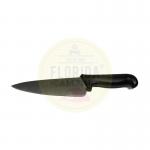 Cuchillo Trento Professional cocina 131688
