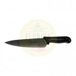 Cuchillo Trento Professional cocina 131689-131826-3