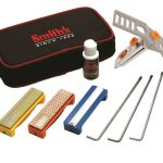 Smiths-Products-50593-Diamond-Precision-Sharpening-System-1