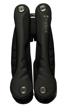 Cobra DARK-3