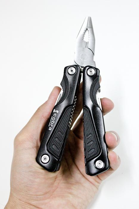 cobra-cobra-7