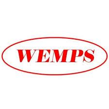 Wemps