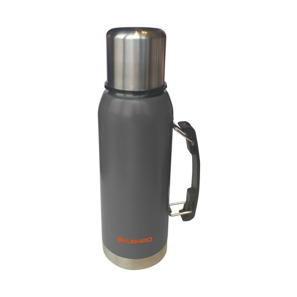 Termo Kushiro 1 litro-1