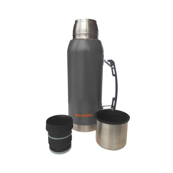 Termo Kushiro 1 litro