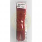 Flash Slinky fibers dr fly-111