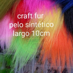 craft fur dr fly