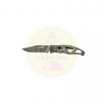 Navaja Gerber Mini Paraframe 22-48485