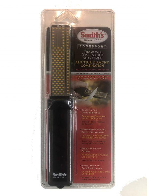 alfilador smiths DCS4-3