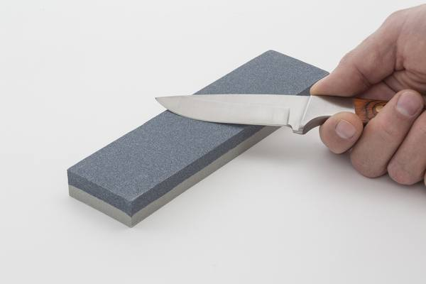 0003209_8in-dual-grit-combination-sharpening-stone