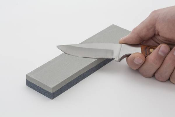 0003214_8in-dual-grit-combination-sharpening-stone